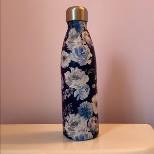 BRAND NEW Stainless Steel Insulated Water Bottle